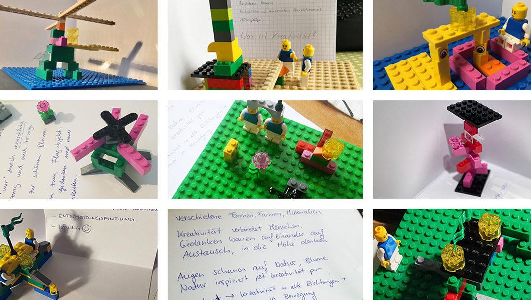 Servics Agile UX Lego 1080