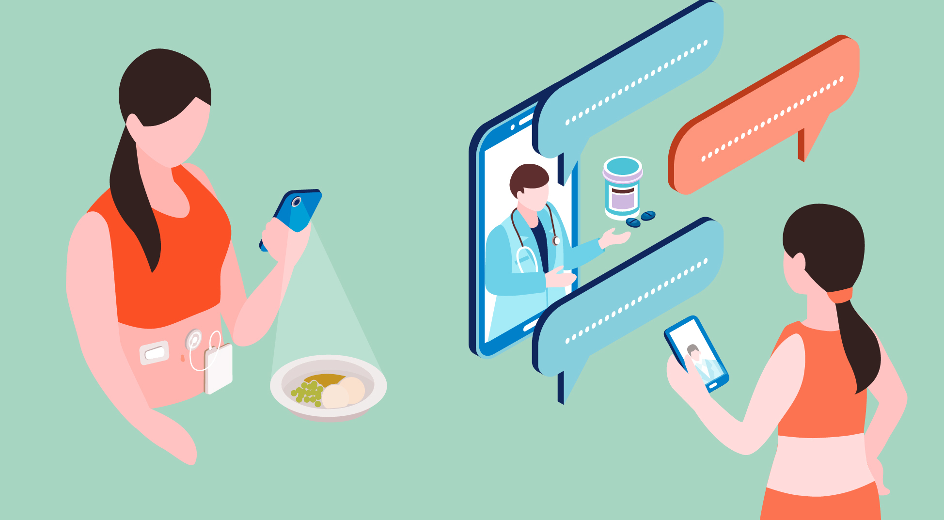 Landingpages Digitalisierung Diabetes 01 935