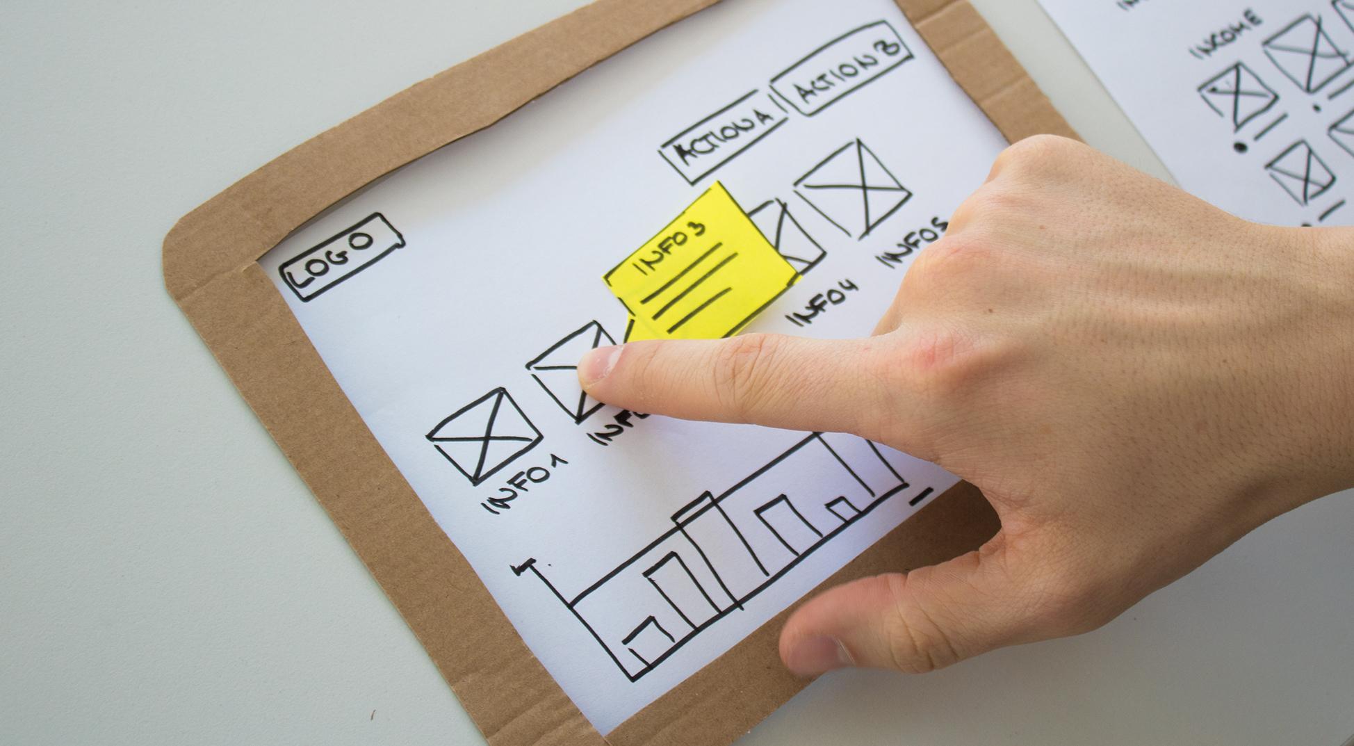 Landingpages Workshop Design Thinking innen 05 935