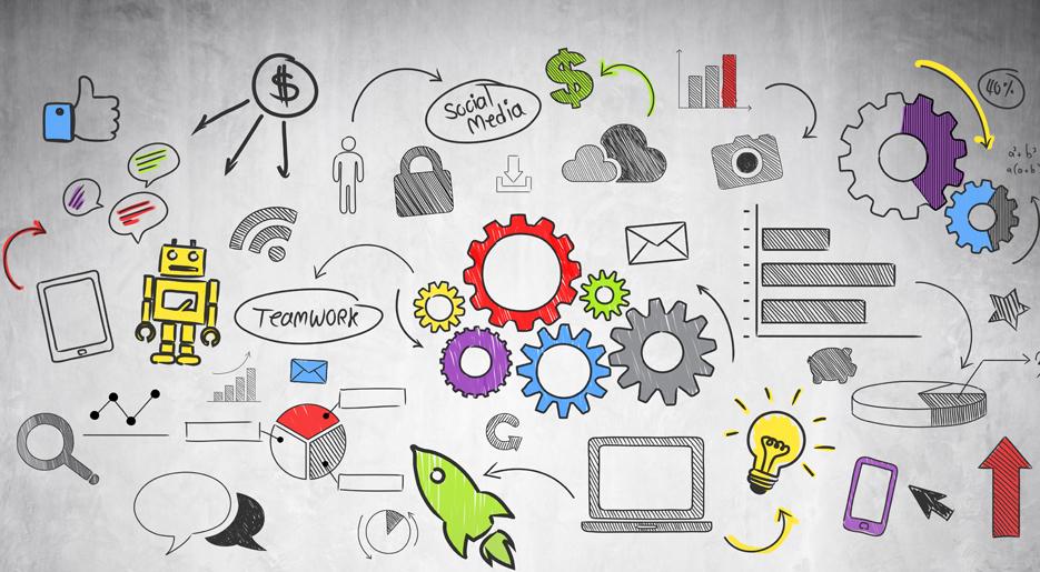 service design – designing top-grade services | uid (en)  user interface design gmbh