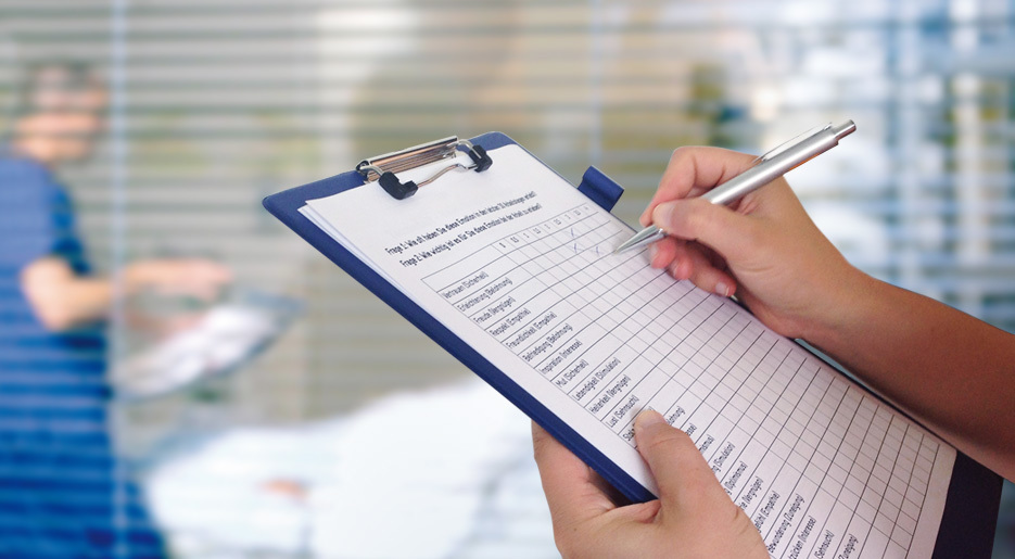 Leistungen User Research Innen Medical 935