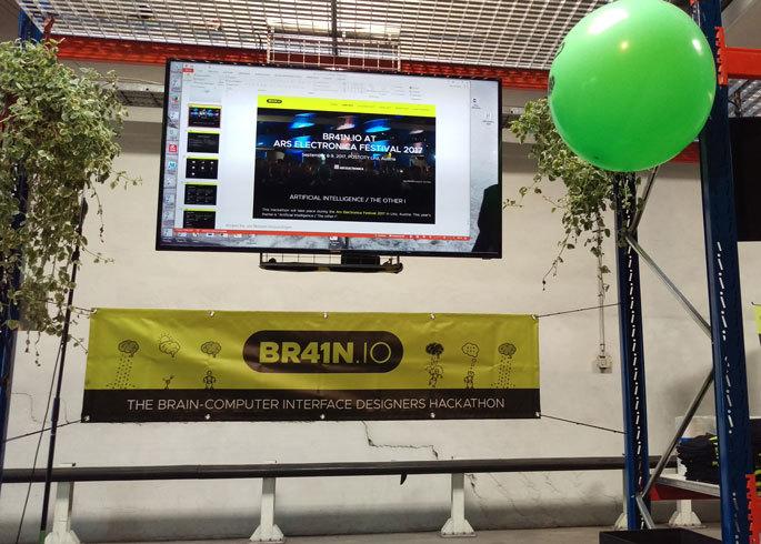 News Bci Hackathon 1 685