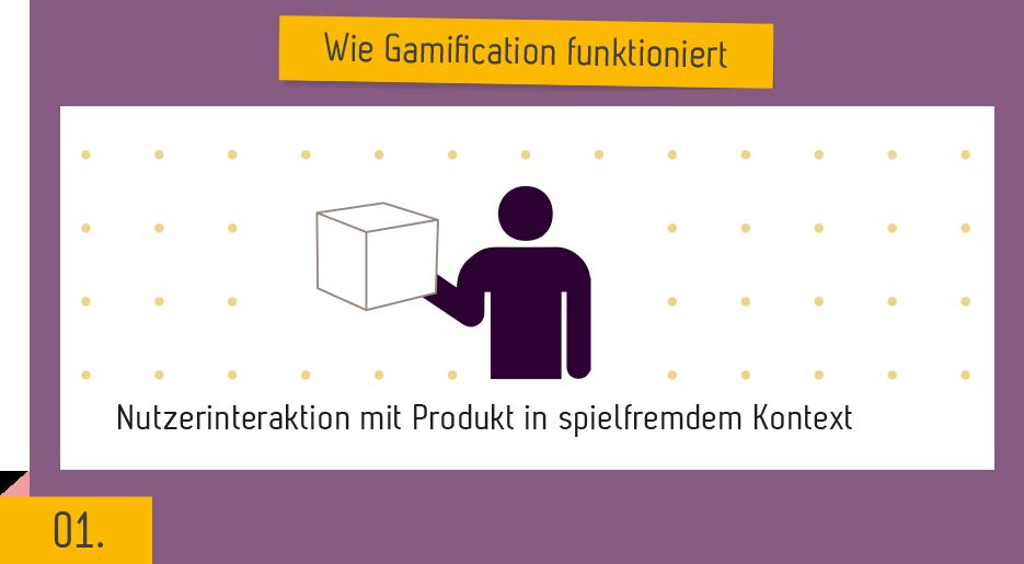 News Buzzword Dschungel Gamification 01 935
