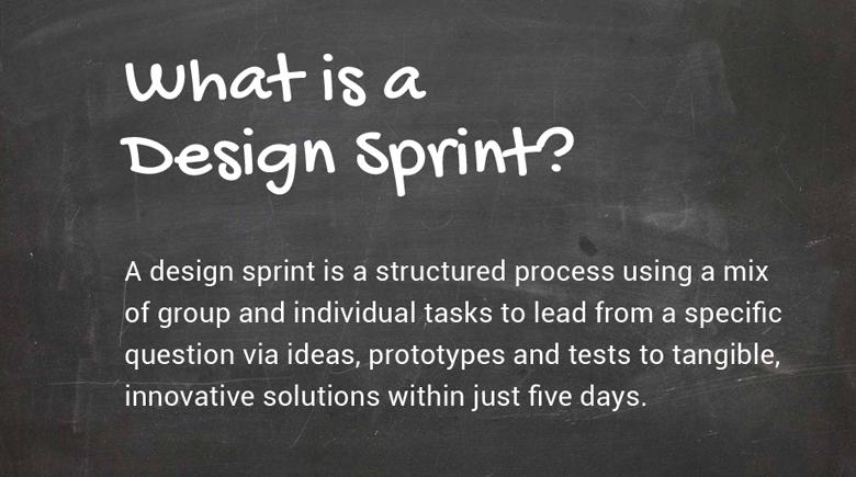 News Design Sprint 1 780 Eng