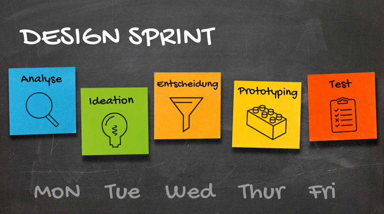 News Design Sprint 2 780 Eng
