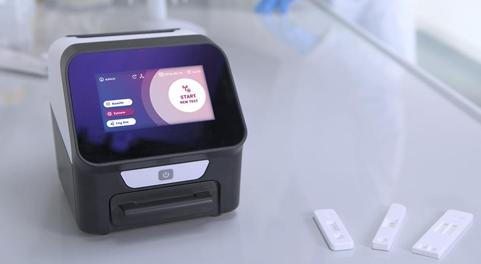Mit Human Centered Design entwickelt Ihr sichere und intuitive Medizinprodukte.