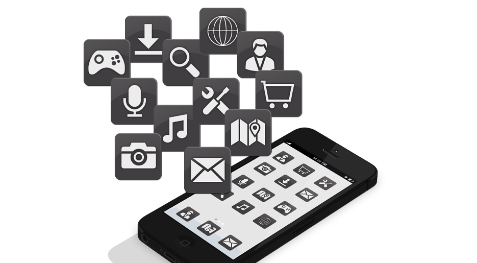 News Leitfaden App Entwicklung 935