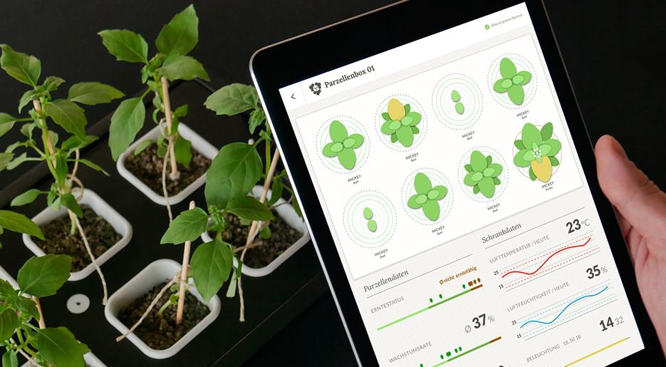News Nachhaltige Produktentwicklung 935