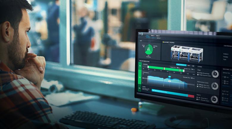 News Sps Ipc Drives 780