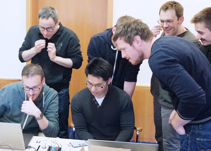 News Uid Hackathon 1 935