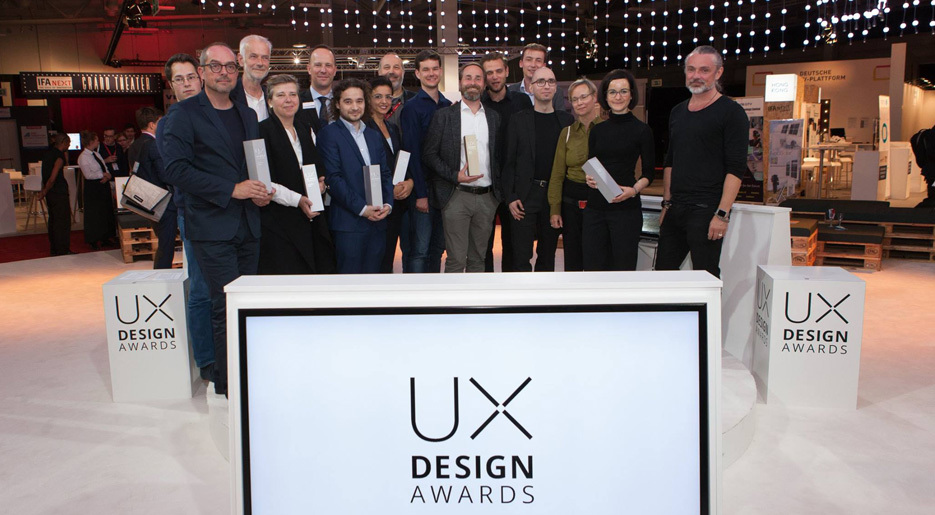 News Ux Design Award Her 4 935