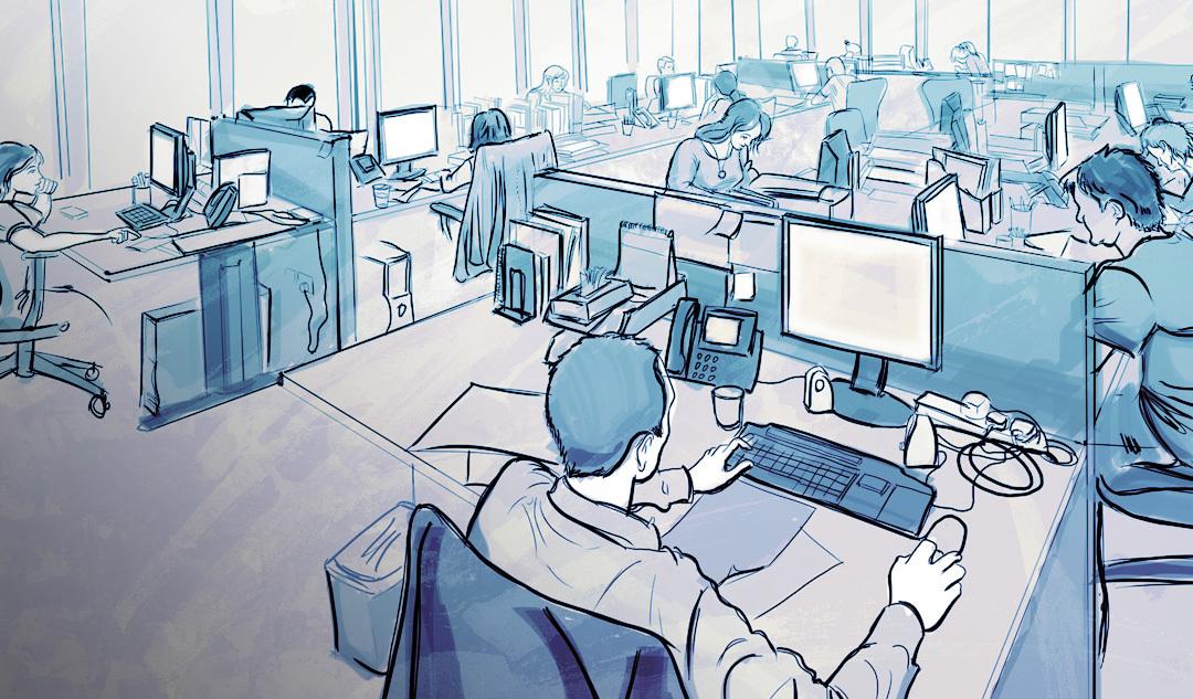 References Enterprise Abas Slider 02 1080