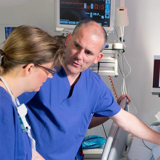 References Medical Swisstom Prozess 550