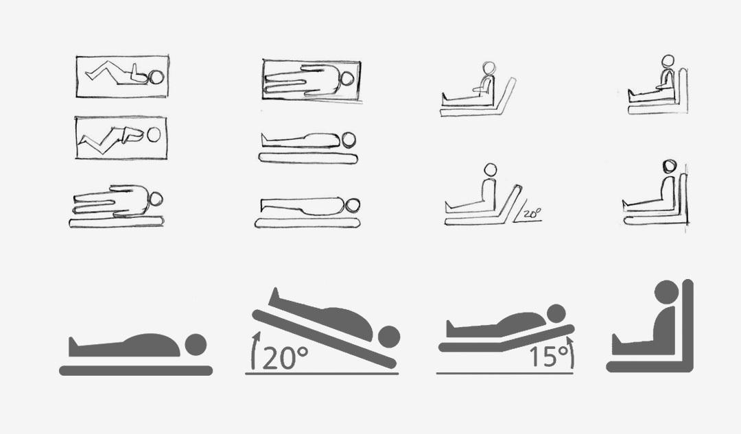 References Medical Swisstom Slider 03 1080