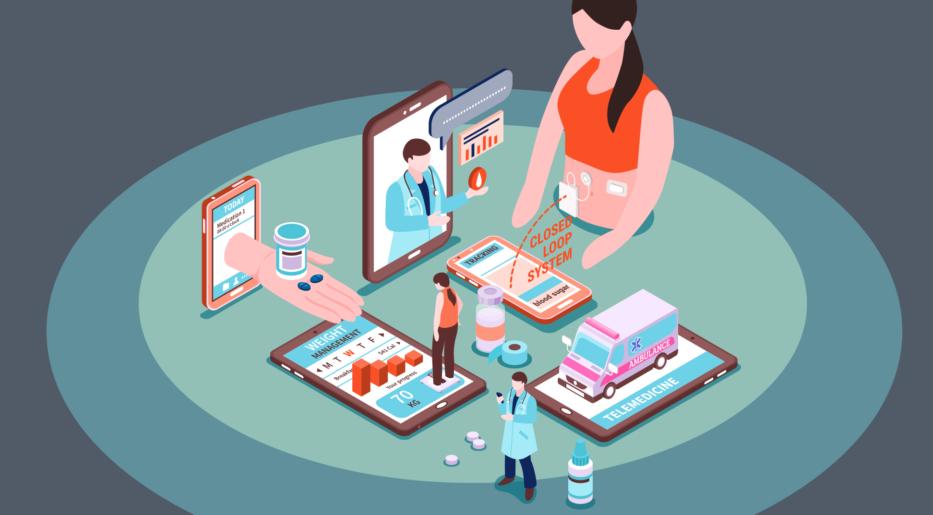 Landingpages Digitalisierung Diabetes 03 935