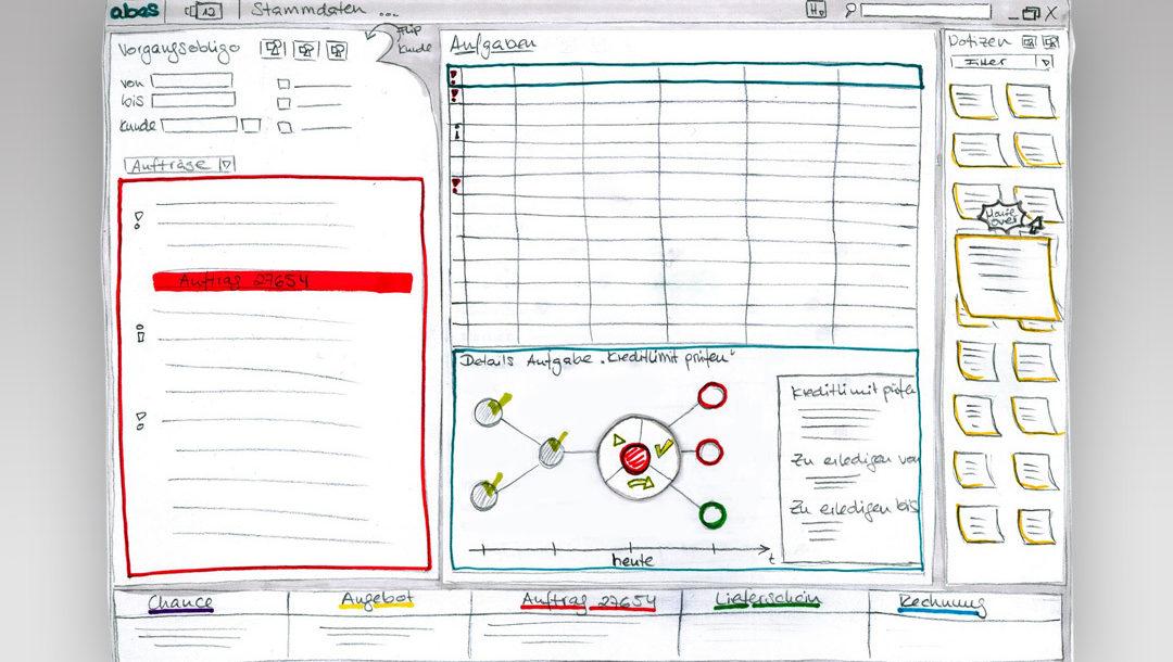 References Enterprise Abas Slider 03 1080