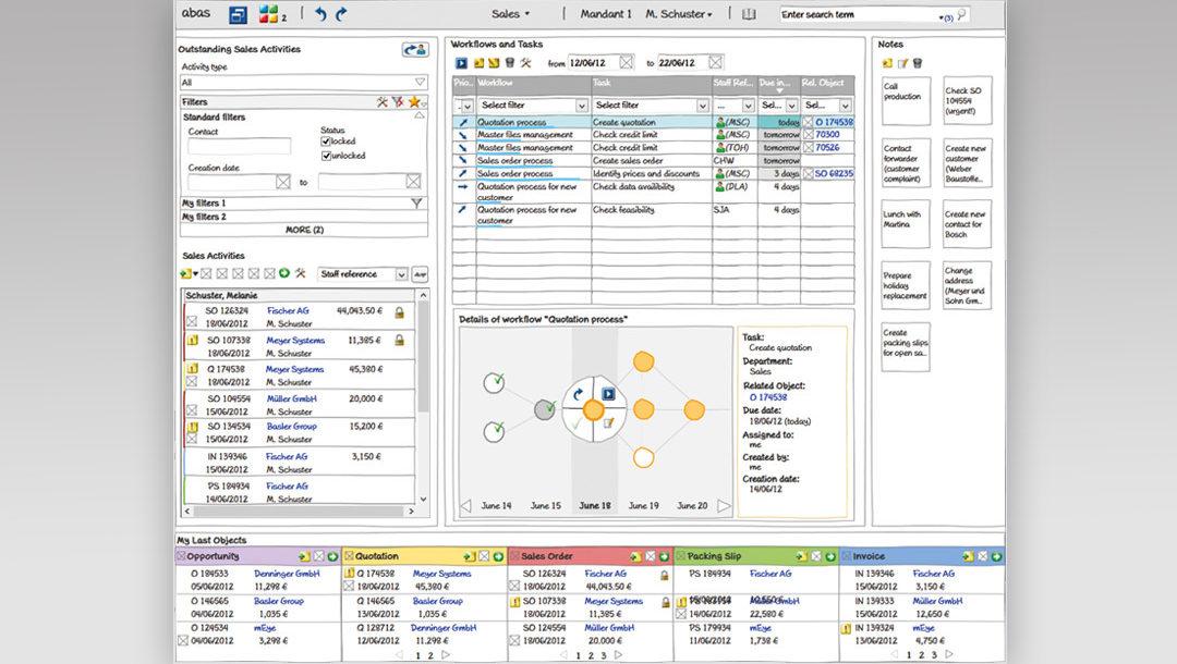 References Enterprise Abas Slider 04 1080