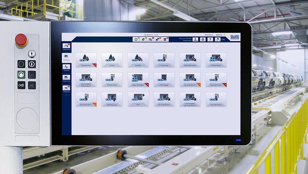 References Industry Duerr Slider 02 1080