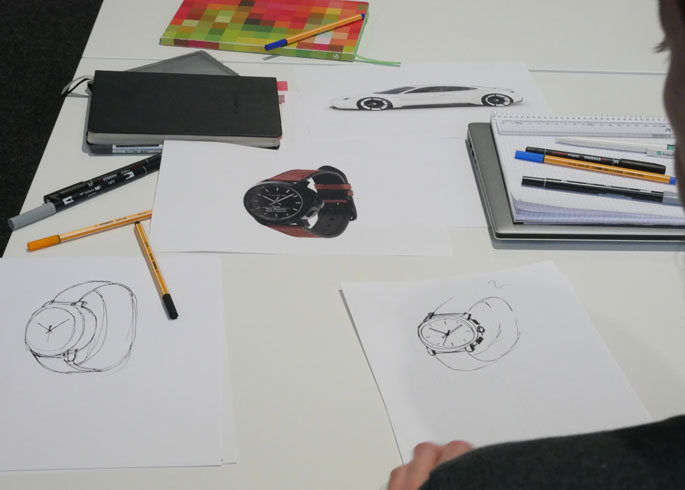 News Scribble Workshop 11 685