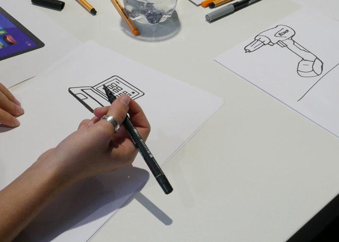 News Scribble Workshop 2 685