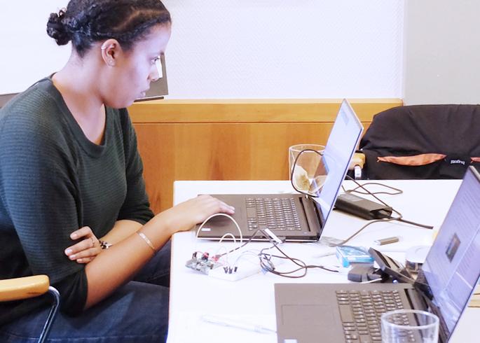 News Uid Hackathon 12 935
