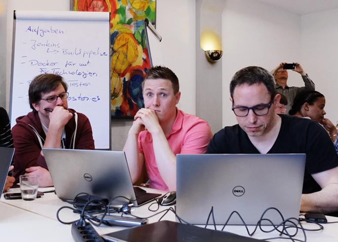 News Uid Hackathon 14 935