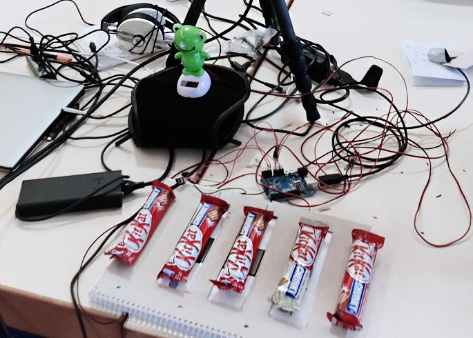 News Uid Hackathon 2 935