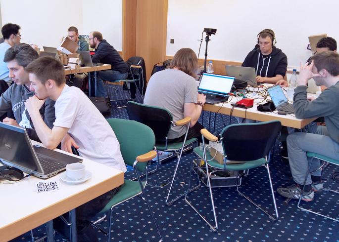 News Uid Hackathon 9 935
