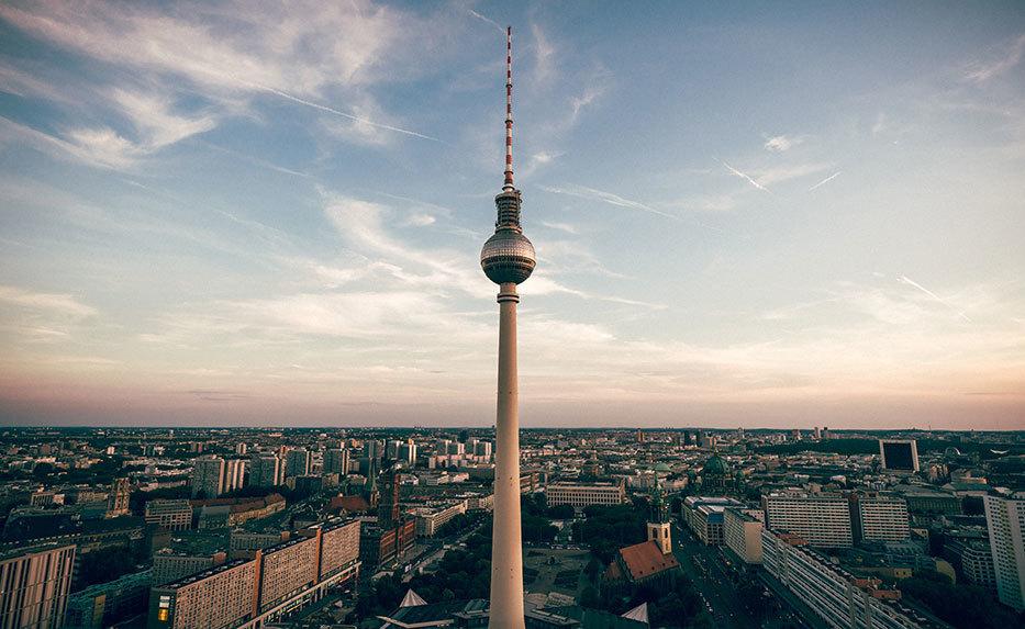 Contact Berlin 2020 933