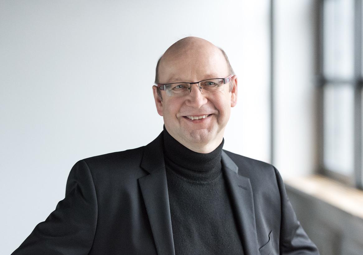 Claus Görner