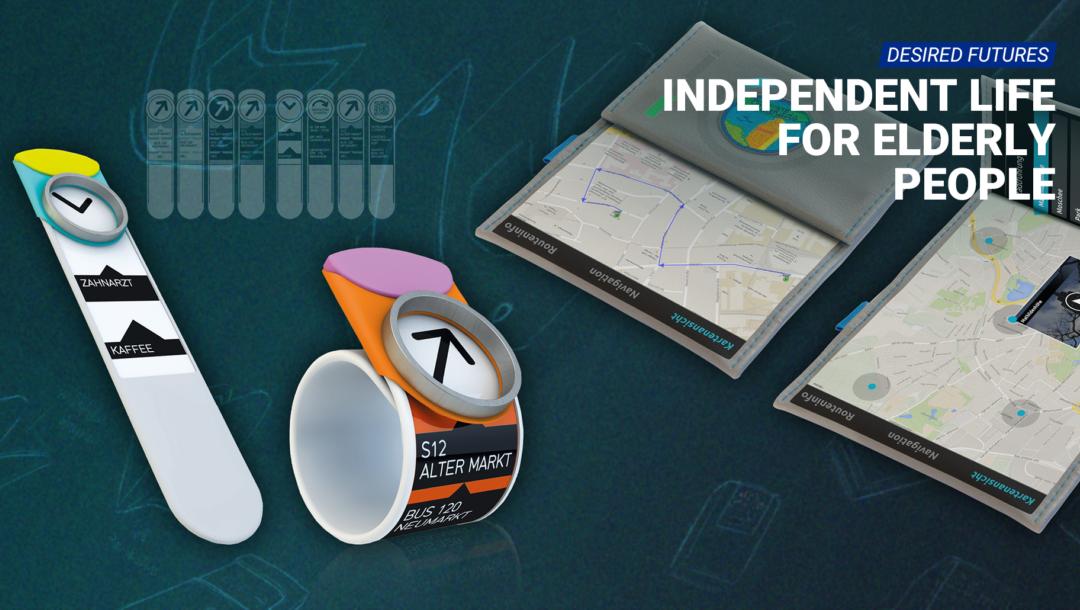 Services Product Innovation Slider Des Fut2 in Dago engl 1080